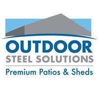 Outdoor Steel Solutions - Golden Square, VIC 3555 - 1300 447 076 | ShowMeLocal.com