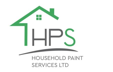 Household Paint Services Ltd - Chelmsford, Essex CM1 1SY - 07731 546137 | ShowMeLocal.com