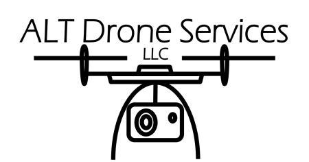 Alt Drone Services Llc - Mascoutah, IL 62258 - (618)920-6945 | ShowMeLocal.com