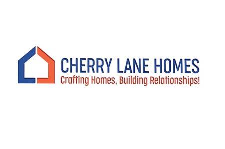Cherry Lane Homes - Kelowna, BC V1Y 2E1 - (250)869-9254 | ShowMeLocal.com
