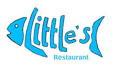 Little's Restaurant - Blairgowrie, Perthshire PH10 7GA - 01250 875358 | ShowMeLocal.com