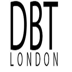 DBT London - London, London N14 6RS - 07767 206550 | ShowMeLocal.com