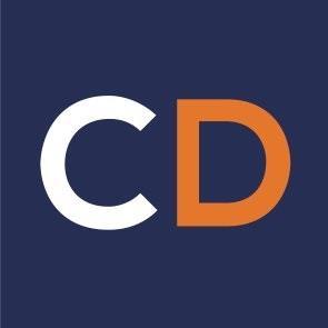 Company Debt - London, London N2 8EY - 08000 746757   ShowMeLocal.com