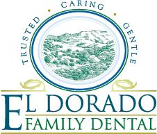 El Dorado Family Dental: Dr. Mohamad Albik, DDS
