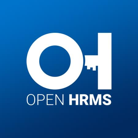 Open HRMS - Greater London, London SE1 1LB - 04943 015006 | ShowMeLocal.com