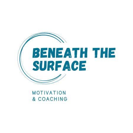 Beneath The Surface Motivation & Coaching - Banksia Grove, WA 6031 - 0435 086 316 | ShowMeLocal.com