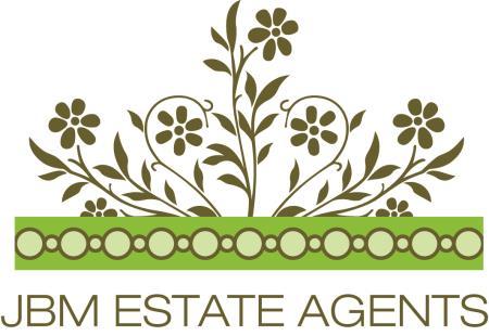 Jbm Estate Agents - Peebles, Peeblesshire EH45 8RS - 01721 540170 | ShowMeLocal.com