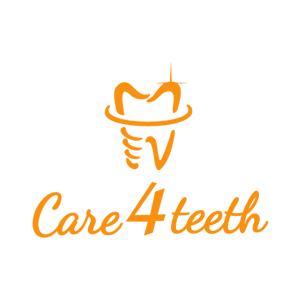 Care4teeth - Carina, QLD 4152 - (07) 3398 2255 | ShowMeLocal.com