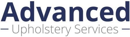 Advanced Upholstery Services - Prestonpans, East Lothian EH39 9ER - 01875 898306 | ShowMeLocal.com