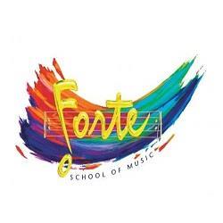 Forte School Of Music Stafford - Stafford, QLD 4053 - (07) 3357 5556 | ShowMeLocal.com