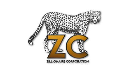 Zillionaire Corporation Pty Ltd - Edgecliff, NSW 2027 - 0432 488 718 | ShowMeLocal.com