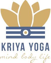 Kriya Yoga Studio - Seven Hills, NSW 2147 - 0422 392 937 | ShowMeLocal.com