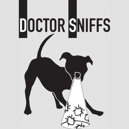 Doctor Sniffs Bed Bug Dogs - New York, NY 10002 - (718)964-3484 | ShowMeLocal.com