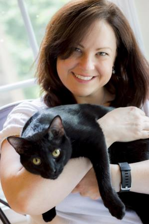 Alex's Feline Training And Behavior Consulting, LLC
