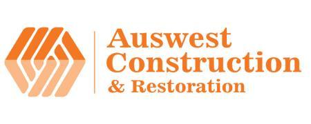 Auswestconstruction And Renovations - Spearwood, WA 6163 - (08) 6558 1846 | ShowMeLocal.com