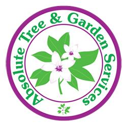 Absolute Tree & Garden Services - Ryde, NSW 2112 - 0414 923 269 | ShowMeLocal.com
