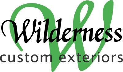 Wilderness Custom Exteriors - Kelowna, BC V1X 2P5 - (250)491-7451 | ShowMeLocal.com
