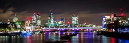 London Corporate Cabs - London, LO EC1V 2NX - 07855 841119 | ShowMeLocal.com