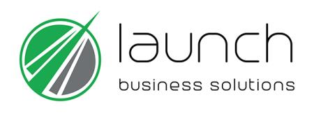 Launch Business Solutions - Warner, QLD 4500 - (07) 3041 7021 | ShowMeLocal.com