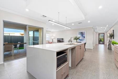 New Sensation Homes - Osborne Park, WA 6017 - (08) 9463 1123 | ShowMeLocal.com