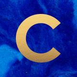 Cerulean Main Beach - Main Beach, QLD 4217 - 1300 391 804 | ShowMeLocal.com