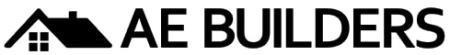 AE Builders - London, ON N5X 1X1 - (519)694-3515   ShowMeLocal.com