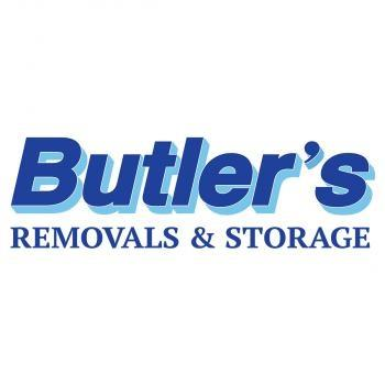 Butlers Removals - Zillmere, QLD 4034 - 0449 012 353 | ShowMeLocal.com