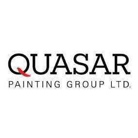 Quasar Painting Group Ltd. - Hamilton, ON L8M 2X8 - (289)788-3173 | ShowMeLocal.com
