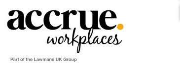 Accrue Workplaces - Cobham, Surrey KT11 3NE - 01932 503259 | ShowMeLocal.com
