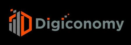 Digiconomy Ltd Bournemouth 01202 798549