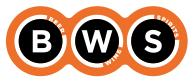 Bws Walkerville - Walkerville, SA 5081 - (08) 8215 6911   ShowMeLocal.com