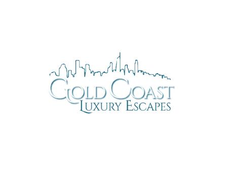 Gold Coast Luxury Escapes - Luxury Holidays Houses At Gold Coast - Bundall, QLD 4217 - 0432 398 451   ShowMeLocal.com