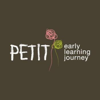 Petit Early Learning Journey Springfield Central - Springfield Central, QLD 4300 - 1300 173 848 | ShowMeLocal.com