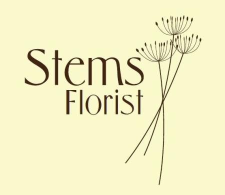 Stems Florist - Trowbridge, Wiltshire BA14 6JT - 01225 700020 | ShowMeLocal.com