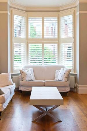 Eastbourne Shutters - Eastbourne, East Sussex  BN22 8TA - 01323 590151 | ShowMeLocal.com