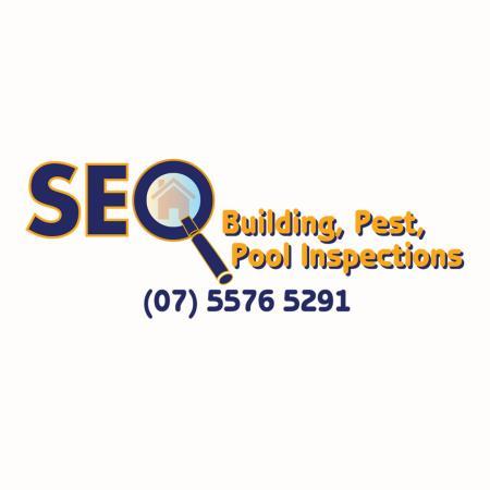 Seq Building & Pest Inspections Pty Ltd - Burleigh Heads, QLD 4220 - (07) 5576 5291 | ShowMeLocal.com