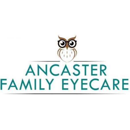 Ancaster Family Eyecare - Ancaster, ON L9G 3K9 - (905)769-2020 | ShowMeLocal.com