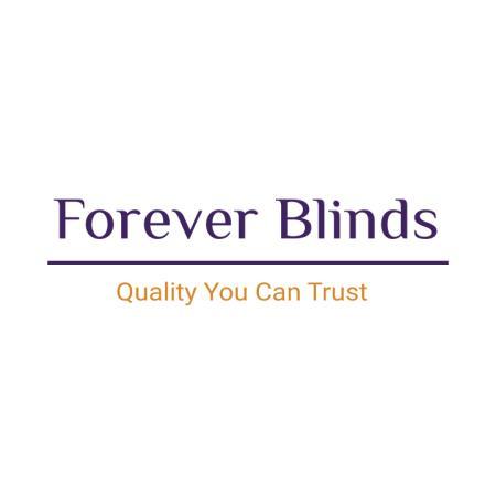 Forever Blinds - Bowen Hills, QLD 4006 - 1300 404 406 | ShowMeLocal.com