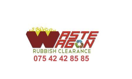 Waste Wagon Rubbish Clearance - Harlow, Essex CM20 1QA - 07542 428585 | ShowMeLocal.com