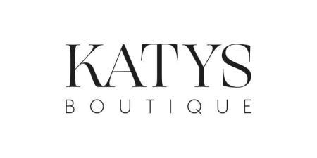 Katys Boutique - Truro, Cornwall TR1 9JW - 08002 335909 | ShowMeLocal.com