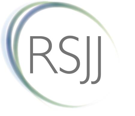 RSJJ Painting and Decorating - Hebden Bridge, West Yorkshire HX7 8LN - 07979 647373 | ShowMeLocal.com