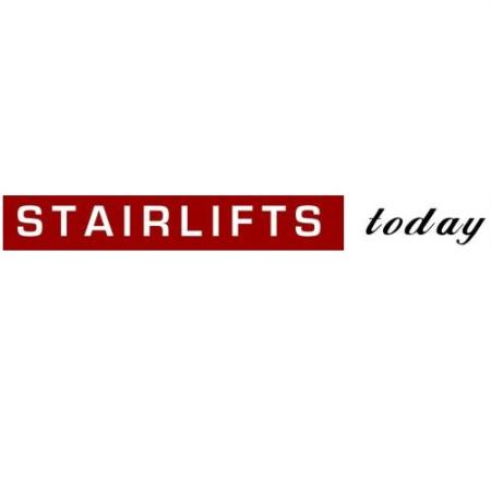 Stairlifts Today - Maidstone, Kent ME15 7AF - 01622 756128 | ShowMeLocal.com