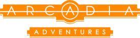 Arcadia Adventures - Calgary Escape Room Adventures - Calgary, AB T2H 0H9 - (587)356-6044 | ShowMeLocal.com