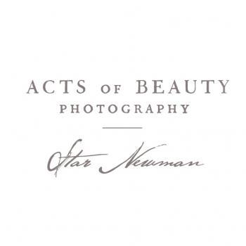 Acts Of Beauty Boudoir Photography - Edmonton, AB T6E 1Z8 - (780)851-2386 | ShowMeLocal.com