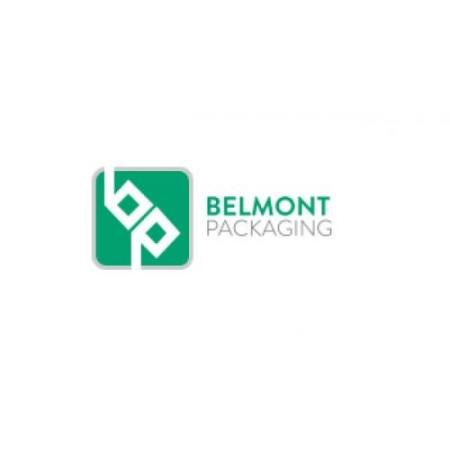 Belmont Packaging - Wigan, Lancashire WN2 4HR - 01942 521919 | ShowMeLocal.com