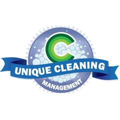 Office Cleaning Melbourne - Hallam, VIC 3803 - 0433 090 031   ShowMeLocal.com