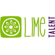 Lime Talent - Wimbledon, London SW19 8YB - 020 7042 3800 | ShowMeLocal.com