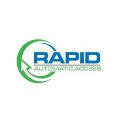 Rapid Automatic Access Melbourne - Docklands, VIC 3008 - (03) 9097 1798 | ShowMeLocal.com
