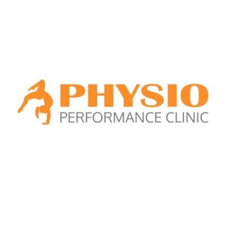 Physio Performance Clinic Upper Coomera 0490 105 716
