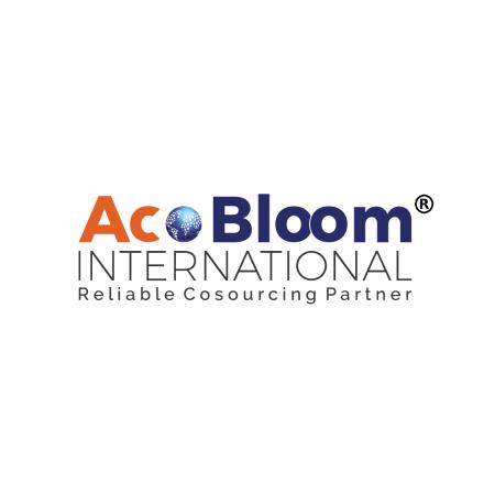 Acobloom International Kempston 020 3808 8287
